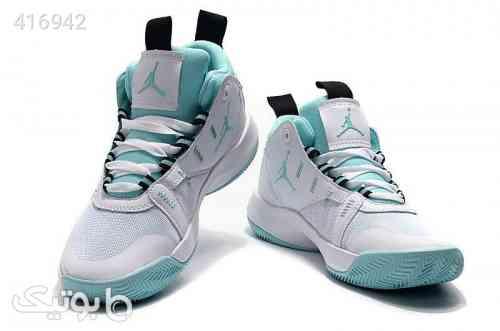 https://botick.com/product/416942-نایک-جردن-جدید-Nike-Jordan-