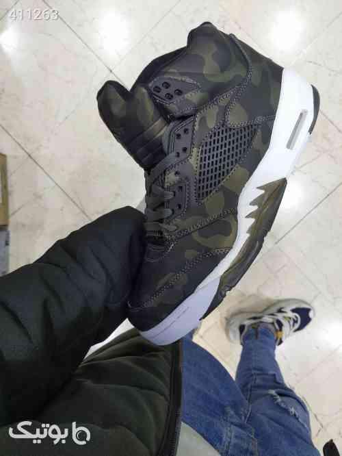 https://botick.com/product/411263-نایک-جردن-ساقدار-چیریک-Nike-Jordan-