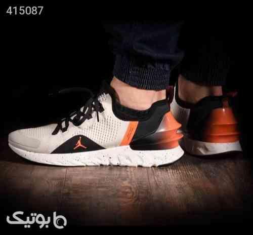 https://botick.com/product/415087-نایک-جردن-۲۰۲۰-Nike-Jordan-2020