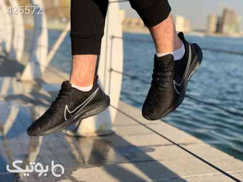 https://botick.com/product/425572-نایک-پگاسوز-۳۶-Nike-zoom-pegasus-36