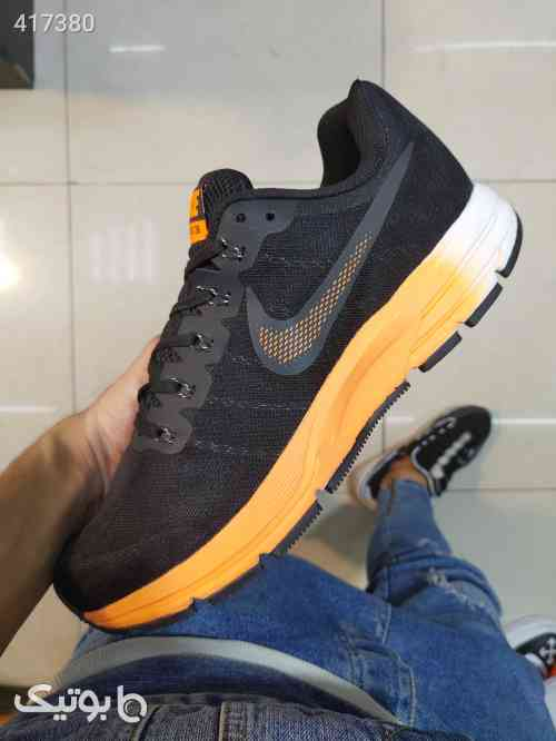 https://botick.com/product/417380-نایک-پگاسوز-۳۸-Nike-pegasus-38