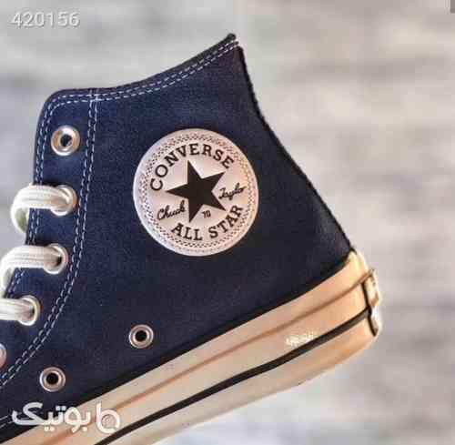 https://botick.com/product/420156-کانورز-Converse-allstar-chuk-70-leather