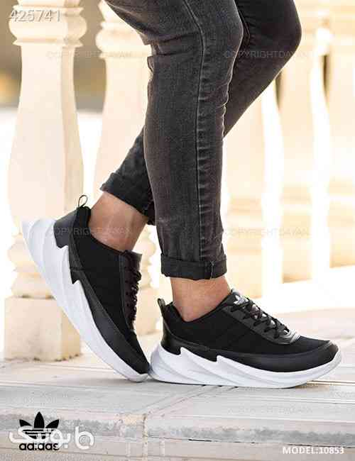 https://botick.com/product/425741-کتانی-Adidas-مدل-k0853
