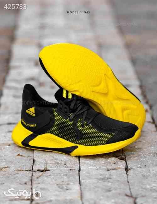 https://botick.com/product/425783-کفش-مردانه-Adidas-مدل-11945