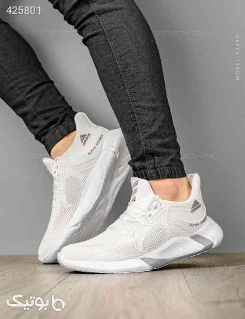 https://botick.com/product/425801-کتانی-Adidas-مدل-k1061