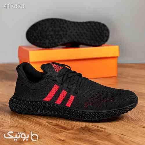 https://botick.com/product/417873-کفش-مردانه-Adidas-مدل-12666