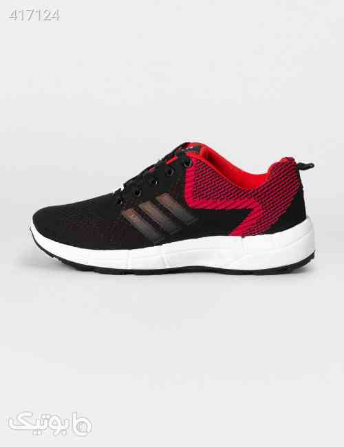 https://botick.com/product/417124-کفش-مردانه-Adidas-مدل-12880