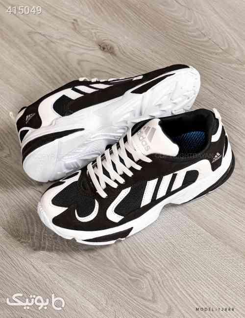 https://botick.com/product/415049-کفش-مردانه-Adidas-مدل-12888