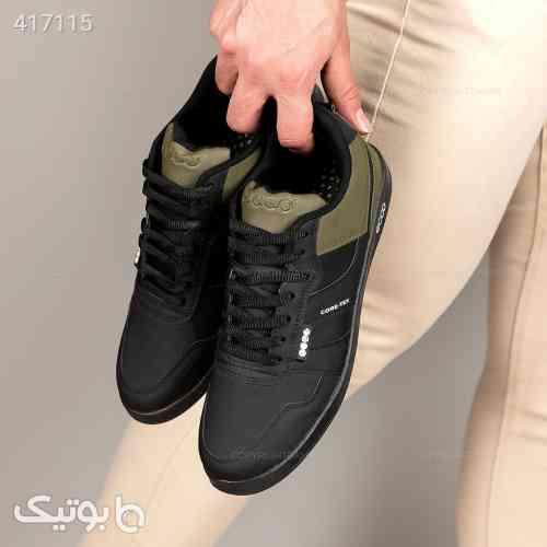 https://botick.com/product/417115-کفش-مردانه-Ecco-مدل-12904