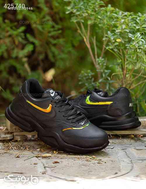 https://botick.com/product/425740-کفش-مردانه-Nike-مدل-k0946
