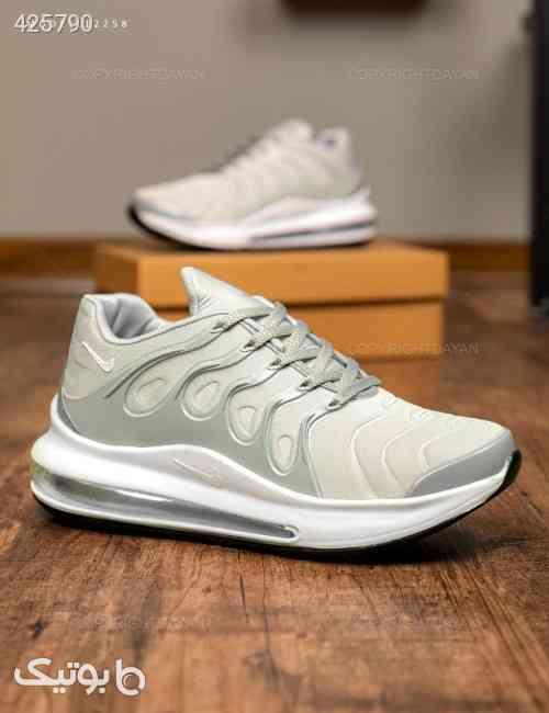 https://botick.com/product/425790-کفش-مردانه-Nike-مدل-12258