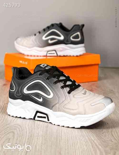 https://botick.com/product/425793-کتونی-Nike-مدل-K2397