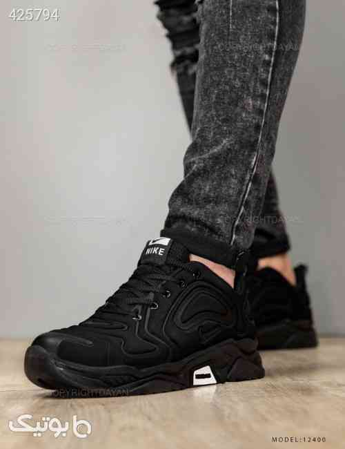 https://botick.com/product/425794-کتانی-Nike-مدل-k2400