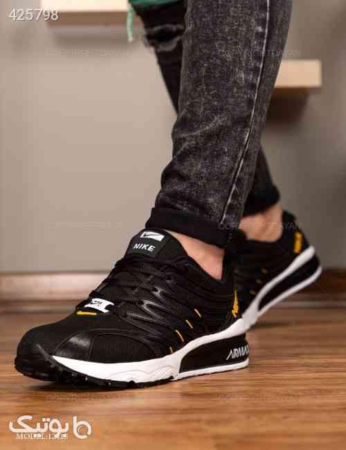 https://botick.com/product/425798-کفش-مردانه-Nike-مدل-k2413