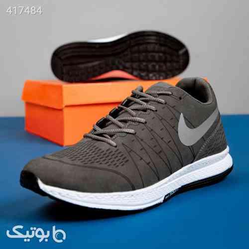 https://botick.com/product/417484-کفش-مردانه-Nike-مدل-12669