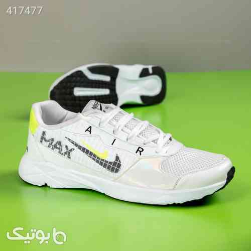 https://botick.com/product/417477-کفش-مردانه-Nike-مدل-12677