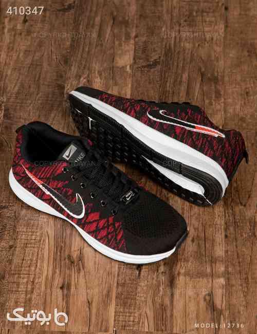 https://botick.com/product/410347-کفش-مردانه-Nike-مدل-12736
