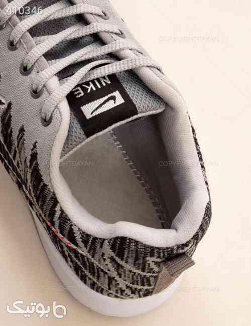 https://botick.com/product/410346-کفش-مردانه-Nike-مدل-12738