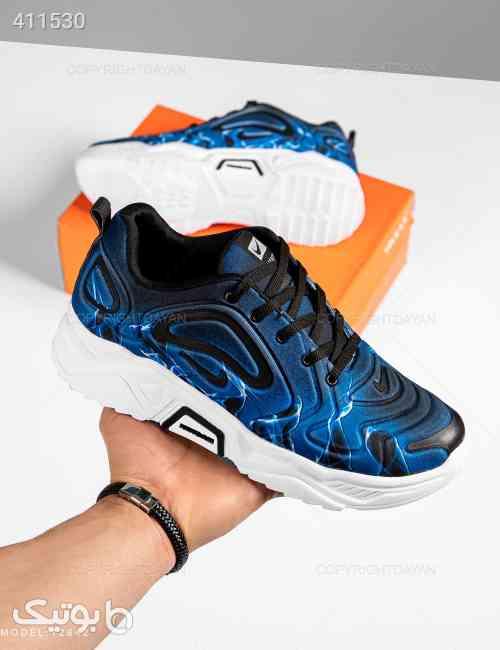https://botick.com/product/411530-کفش-مردانه-Nike-مدل-12842