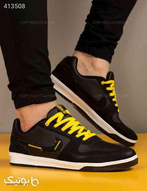 https://botick.com/product/413508-کفش-مردانه-Nike-مدل-12843