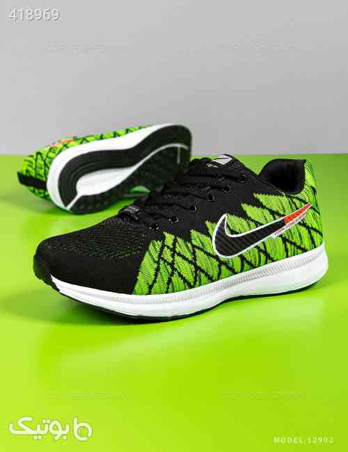 https://botick.com/product/418969-کفش-مردانه-Nike-مدل-12902