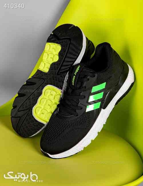 https://botick.com/product/410340-کفش--Adidas-مدل-12690