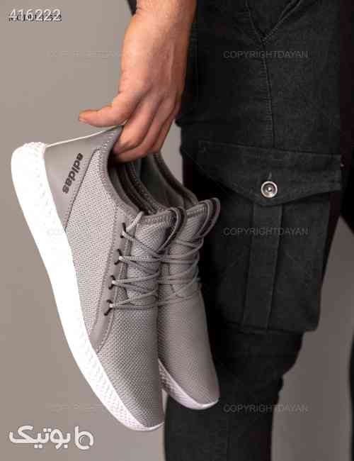 https://botick.com/product/416222--کفش-مردانه-Adidas-مدل-12522-