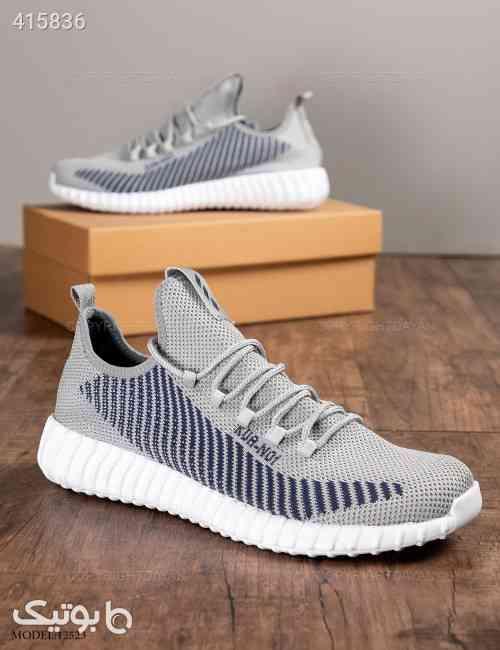 https://botick.com/product/415836--کفش-مردانه-Adidas-مدل-12523-