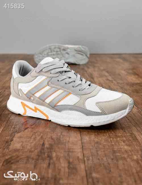 https://botick.com/product/415835--کفش-مردانه-Adidas-مدل-12524-