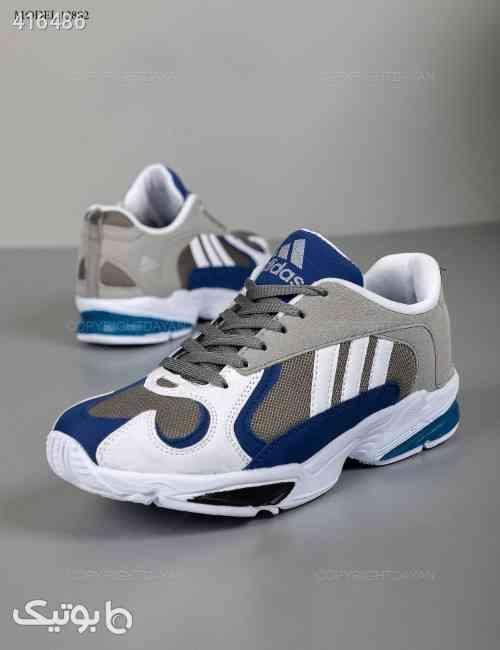 https://botick.com/product/416486--کفش-مردانه-Adidas-مدل-12882-