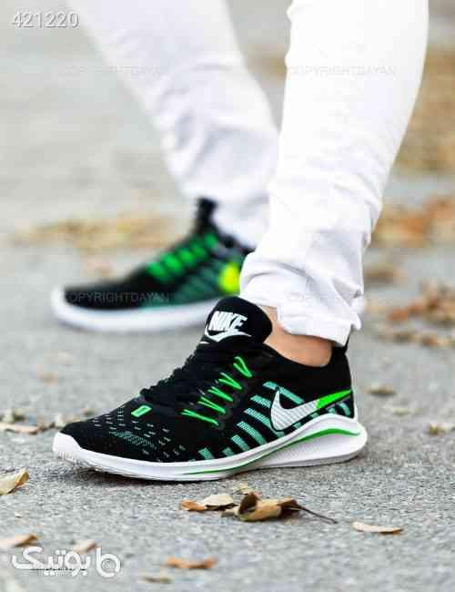 https://botick.com/product/421220--کفش-مردانه-Nike-مدل-11962-