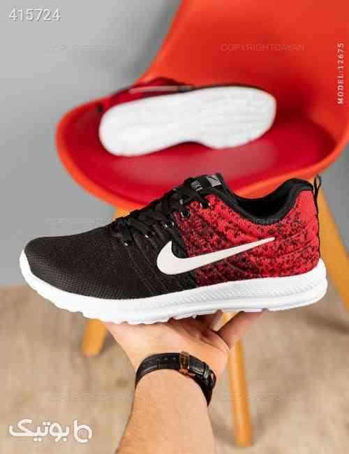 https://botick.com/product/415724--کفش-مردانه-Nike-مدل-12675-