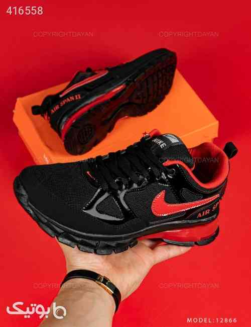 https://botick.com/product/416558--کفش-مردانه-Nike-مدل-12866-