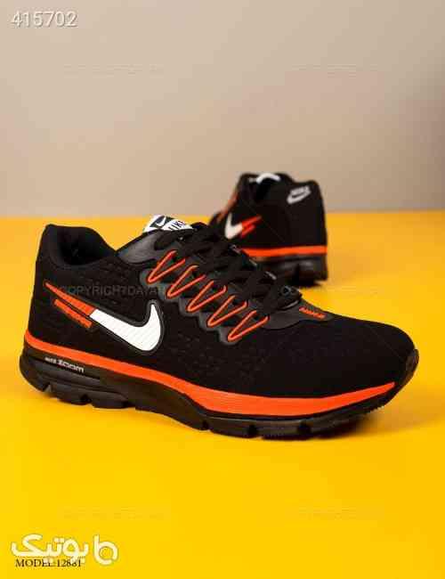 https://botick.com/product/415702--کفش-مردانه-Nike-مدل-12881-