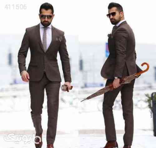 https://botick.com/product/411506-پکیج-کامل-کت-و-شلوار-مردانه