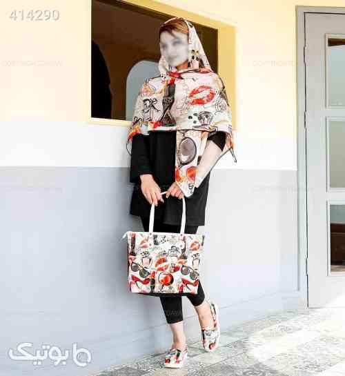 https://botick.com/product/414290-ست-روسری-+کیف-+کفش-زنانه-الیسیا