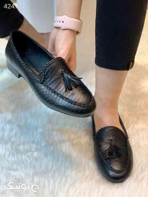 https://botick.com/product/424927-کفش-جدید-کد-۶۶۷