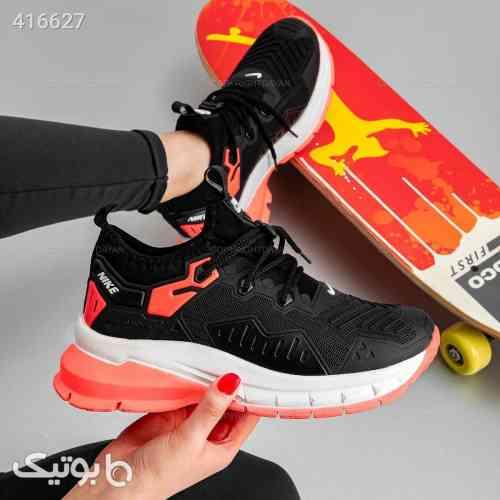 https://botick.com/product/416627-کفش-زنانه-Nike-کد-12883-