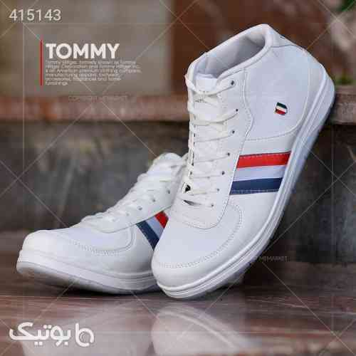 https://botick.com/product/415143-کفش-ساقدار--tommy