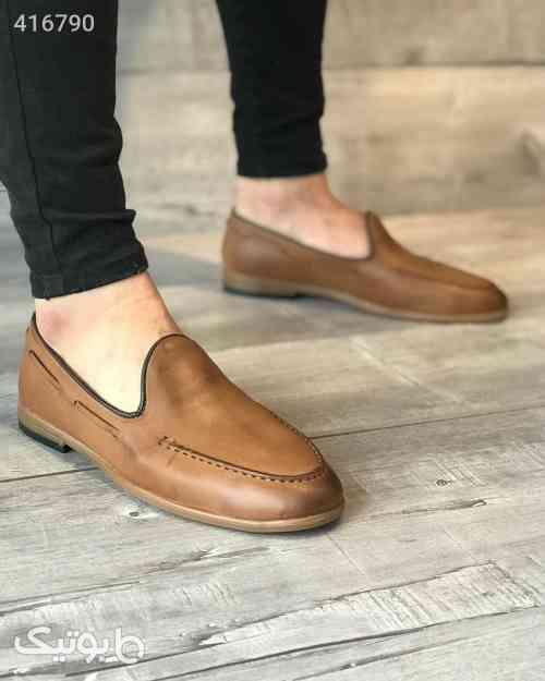 https://botick.com/product/416790-کفش-مردانه-جدید-کالج
