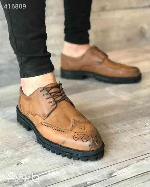 https://botick.com/product/416809-کفش-مردانه-جدید