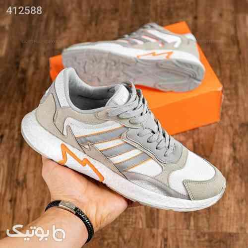 https://botick.com/product/412588-کفش-مردانه-Adidas-مدل-12524