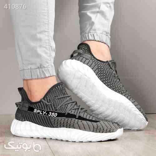 https://botick.com/product/410876-کفش-مردانه-Adidas-مدل-12818
