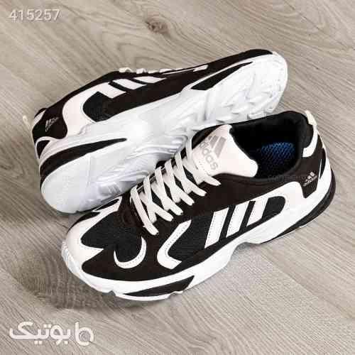 https://botick.com/product/415257-کفش-مردانه-Adidas-مدل-12888