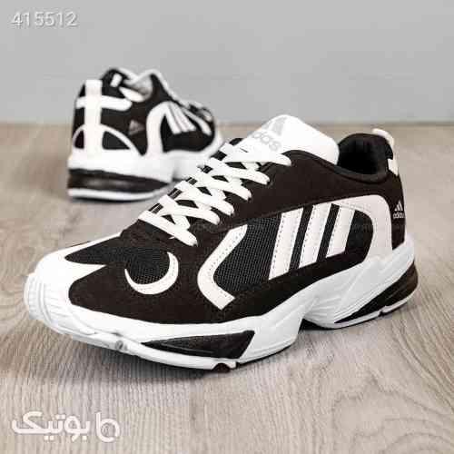 https://botick.com/product/415512-کفش-مردانه-Adidas--مدل-12888-
