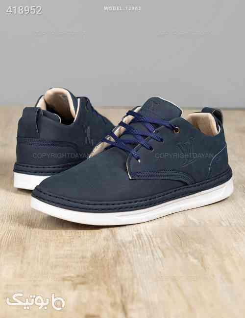 https://botick.com/product/418952-کفش-مردانه-Louis-Vuitton-مدل-12903