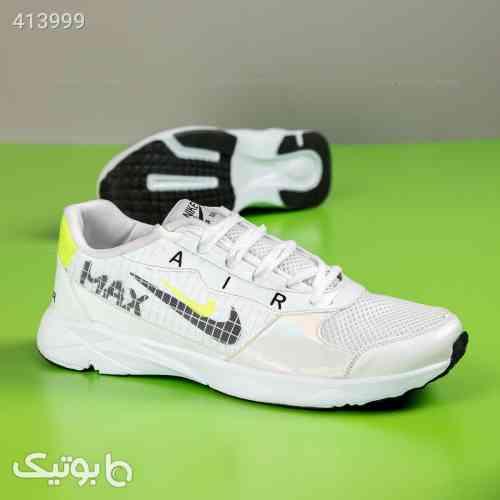 https://botick.com/product/413999-کفش-مردانه-Nike-مدل-12677