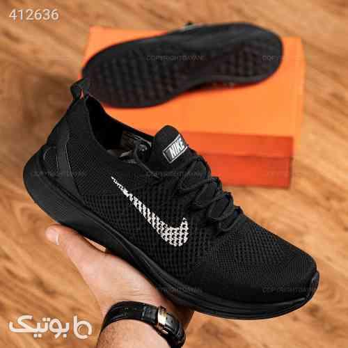 https://botick.com/product/412636-کفش-مردانه-Nike-مدل-12730-
