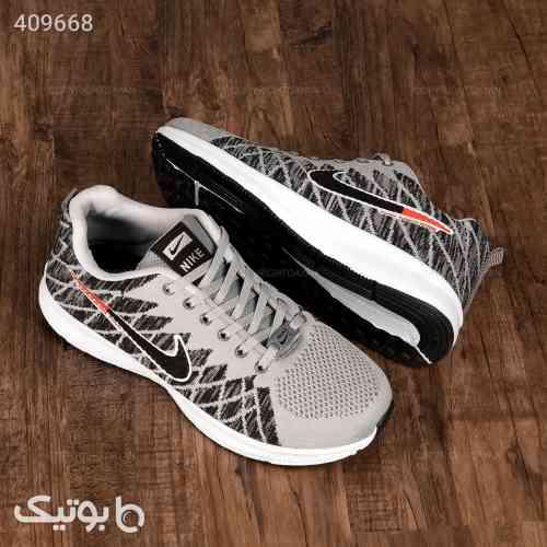 https://botick.com/product/409668-کفش-مردانه-Nike-مدل-12738