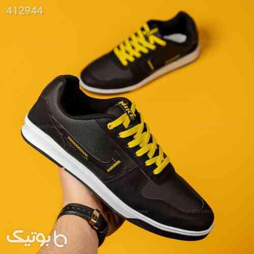 https://botick.com/product/412944-کفش-مردانه-Nike-مدل-12843